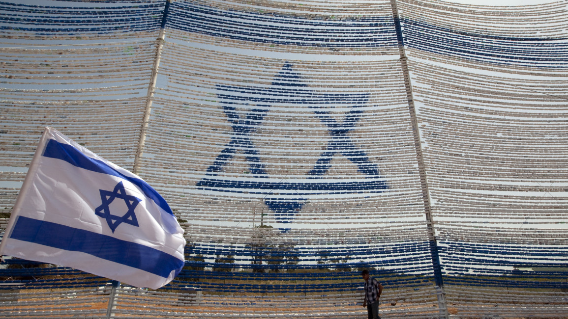 New names, same story: Why Israel's political paralysis is set to continue