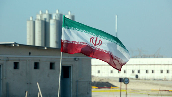 Is Iran's nuclear deal still viable?