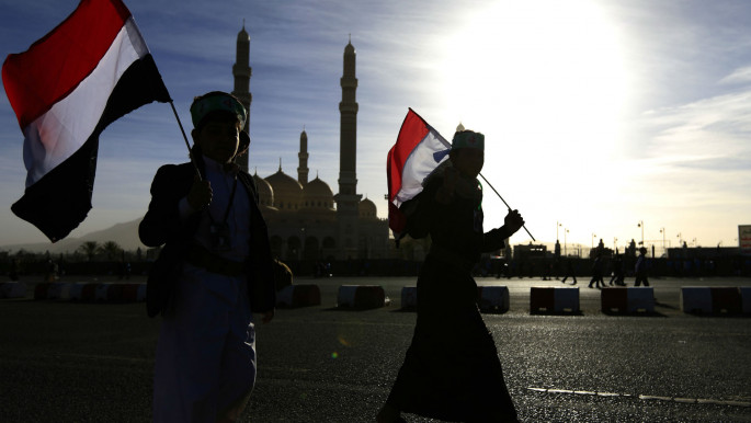 Yemen in Focus: Why France is complicit in 'war crimes' against civilians