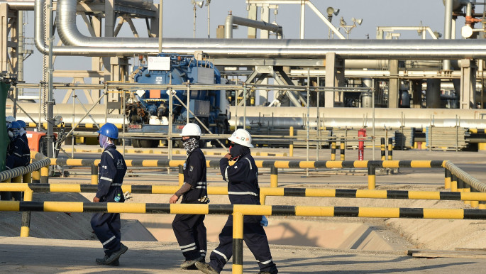 The sweeping implications of the attacks on Saudi Arabia's oil infrastructure