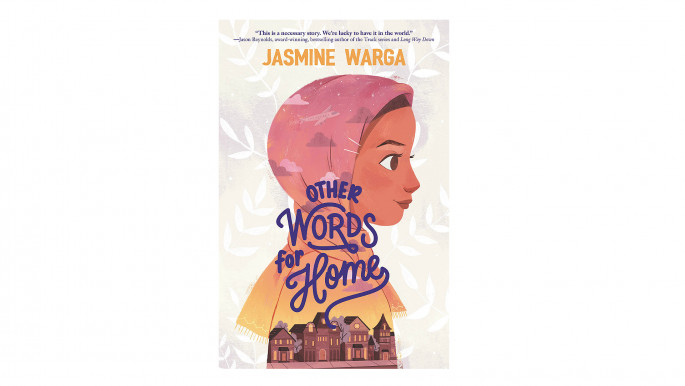 Other Words for Home features the strong Muslim girl we've been looking for