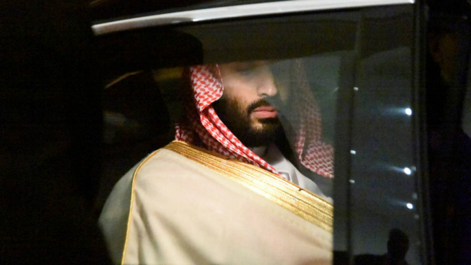 The challenges and implications for Saudi Aramco's IPO