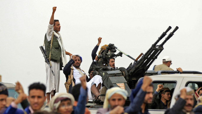 Yemen in Focus: Will Israel join the deadly conflict?