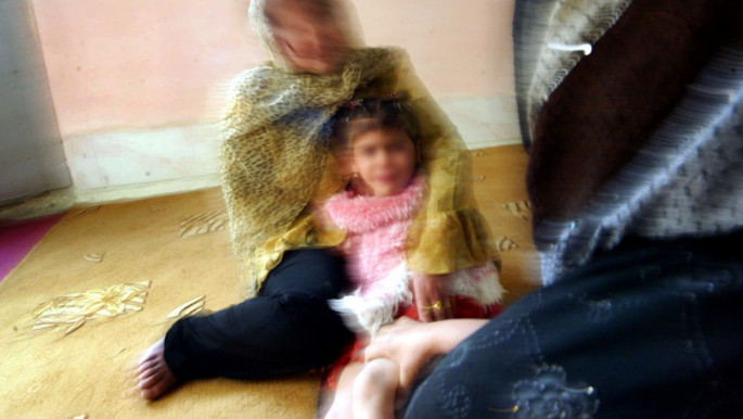 Deadly silence: More than half of women in Arab states are subject to FGM