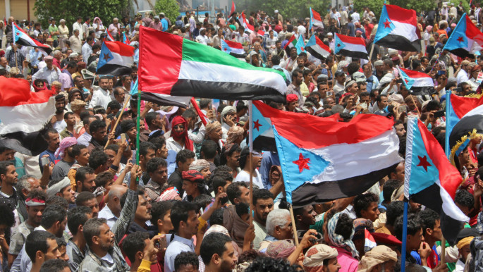 Yemen in Focus: Separatists announce plans to seize entire south