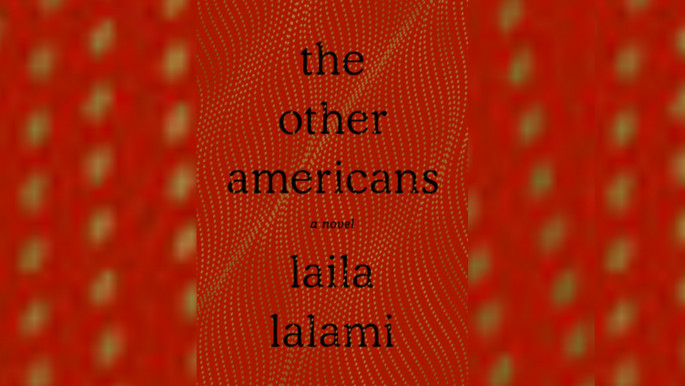 The Other Americans: The conflict of love and identity in post-9/11 America