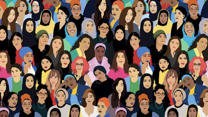 'It was about starting a dialogue': A year on since It's Not About The Burqa
