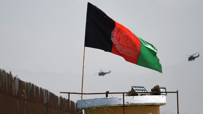 Winners and losers: The future of Afghanistan's fragile peace process