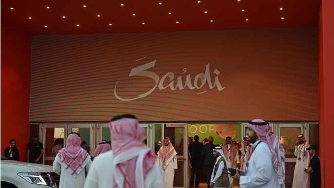 Can the tourism sector in Saudi Arabia prove to be sustainable?