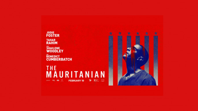 The Mauritanian: Is Hollywood finally taking note of war on terror injustices at Guantanamo?