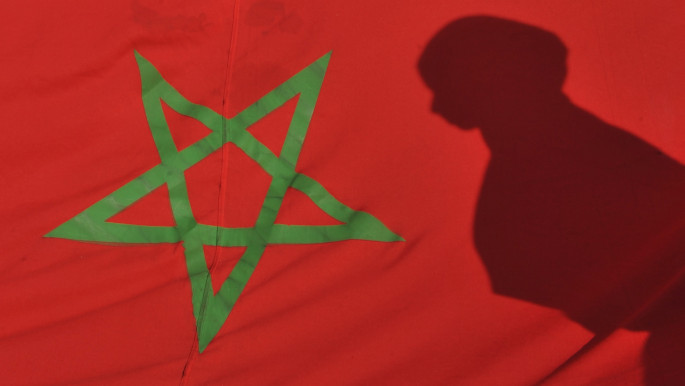 Israel and Morocco have agreed to normalise relations. [Getty]