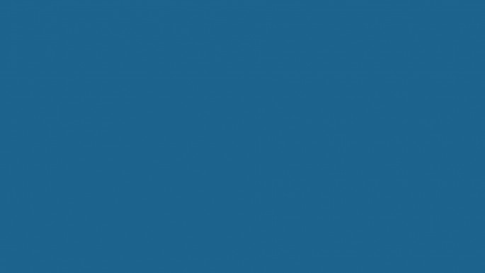 Why is everyone on social media changing their profile pictures into blue?