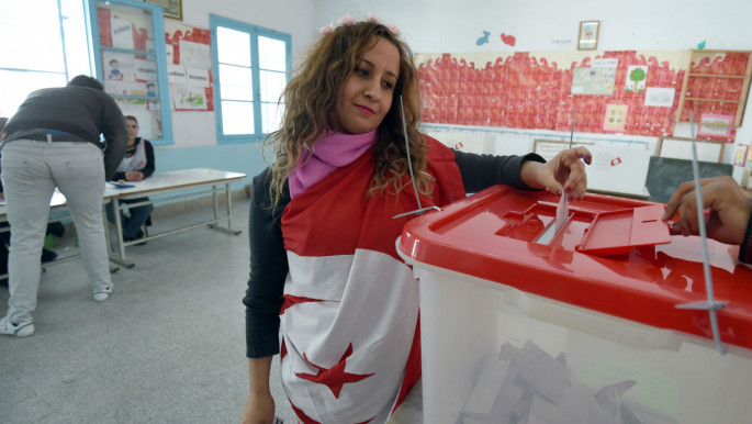 Agonising choices: How post-Essebsi elections could cause further fragmentation for Tunisia's fragile democracy