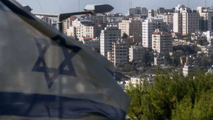 Deluded US support for Israeli settlements is a final wakeup call to the EU