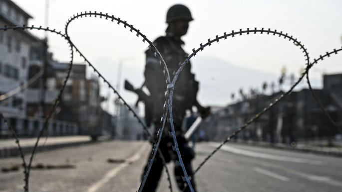 After decades of failed promises, India's assault on Kashmir's autonomy invites a bleaker future