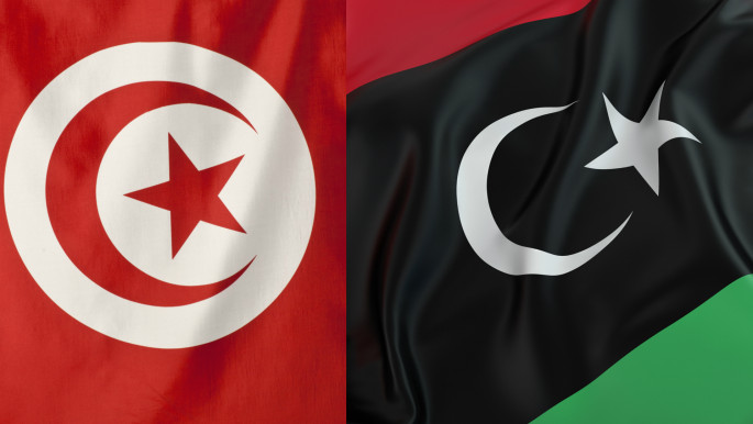 Key Libya middleman Tunisia is left out of the Berlin conference