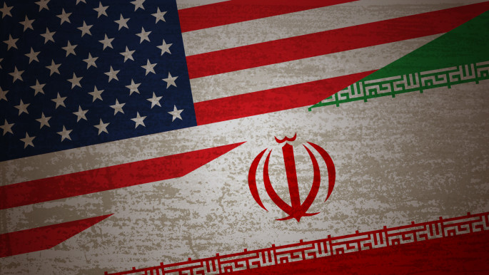 Are there any informative historical precedents for a US-Iran war?